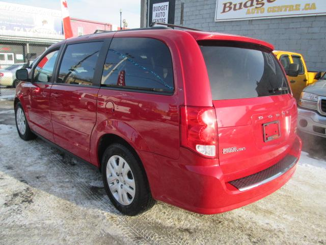 2014 Dodge Grand Caravan SE/SXT (Stk: bp505) in Saskatoon - Image 3 of 18