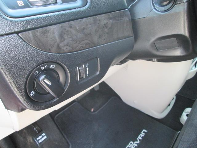 2014 Dodge Grand Caravan SE/SXT (Stk: bp505) in Saskatoon - Image 12 of 18