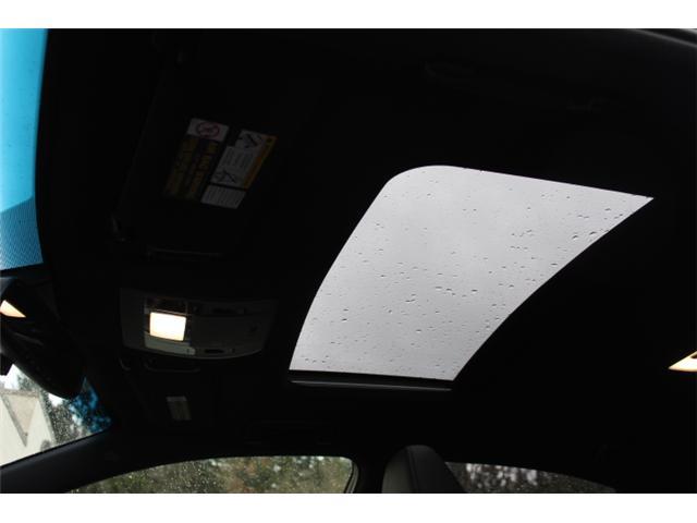 2015 Lexus NX 200t Base (Stk: L900345A) in Courtenay - Image 18 of 30