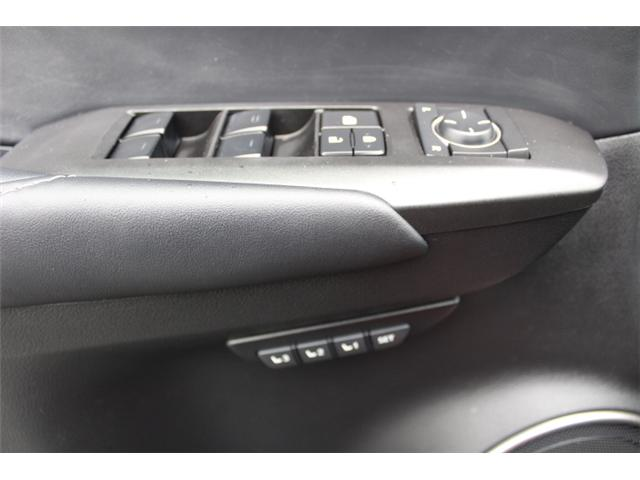 2015 Lexus NX 200t Base (Stk: L900345A) in Courtenay - Image 20 of 30