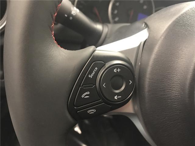 2018 Subaru BRZ Sport-tech RS (Stk: 200523) in Lethbridge - Image 27 of 28
