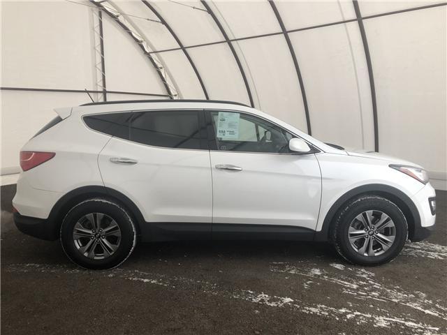 2015 Hyundai Santa Fe Sport 2.4 Base (Stk: 15557A) in Thunder Bay - Image 2 of 17