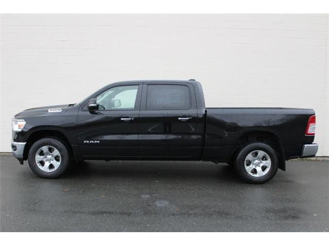 2019 RAM 1500 Big Horn (Stk: N642540) in Courtenay - Image 28 of 30