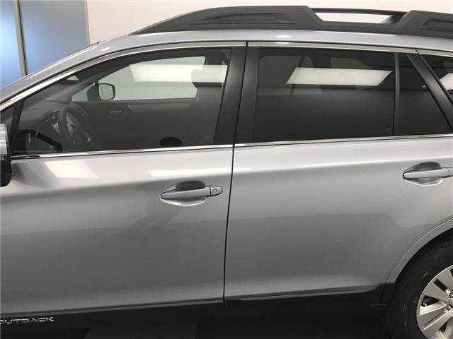 2019 Subaru Outback 2.5i Touring (Stk: 199139) in Lethbridge - Image 2 of 26
