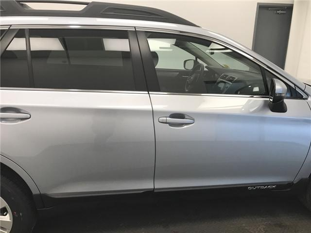 2019 Subaru Outback 2.5i Touring (Stk: 199139) in Lethbridge - Image 6 of 26