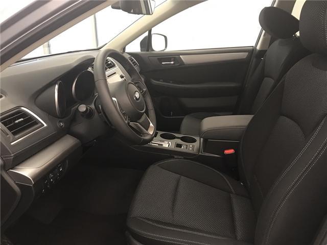 2019 Subaru Outback 2.5i Touring (Stk: 199139) in Lethbridge - Image 12 of 26