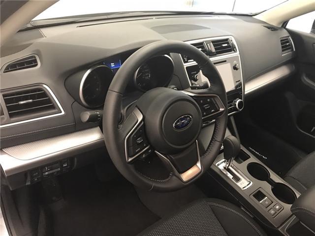 2019 Subaru Outback 2.5i Touring (Stk: 199139) in Lethbridge - Image 13 of 26