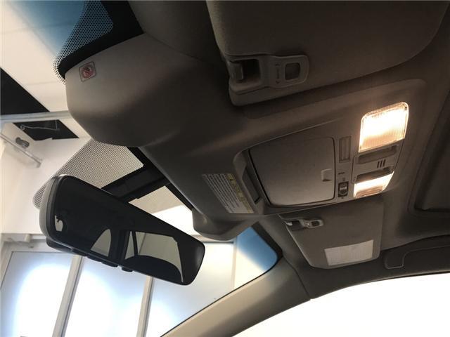 2019 Subaru Outback 2.5i Touring (Stk: 199139) in Lethbridge - Image 16 of 26