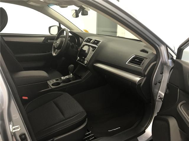 2019 Subaru Outback 2.5i Touring (Stk: 199139) in Lethbridge - Image 20 of 26