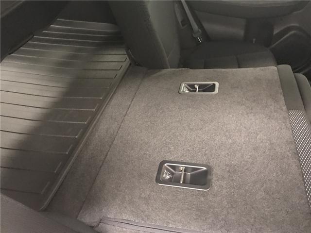 2019 Subaru Outback 2.5i Touring (Stk: 199139) in Lethbridge - Image 22 of 26
