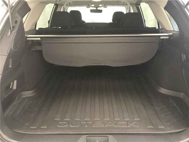 2019 Subaru Outback 2.5i Touring (Stk: 199139) in Lethbridge - Image 23 of 26