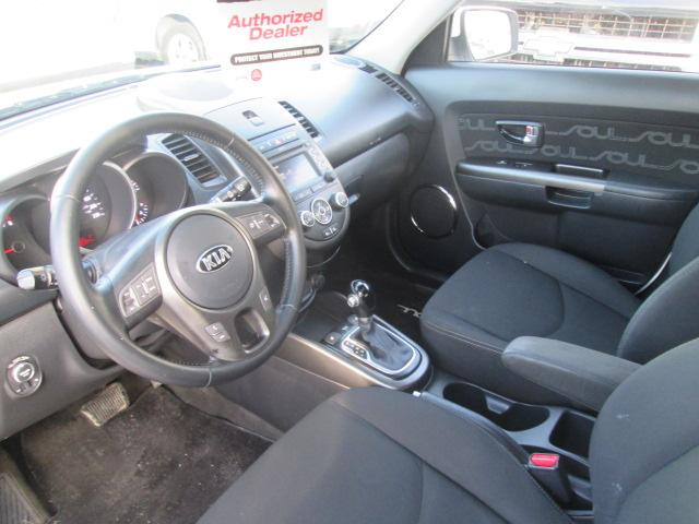 2013 Kia Soul 2.0L 4u (Stk: bp508) in Saskatoon - Image 12 of 18