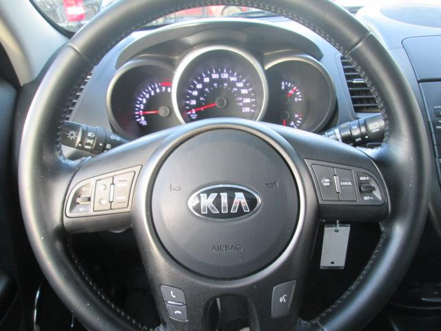 2013 Kia Soul 2.0L 4u (Stk: bp508) in Saskatoon - Image 18 of 18