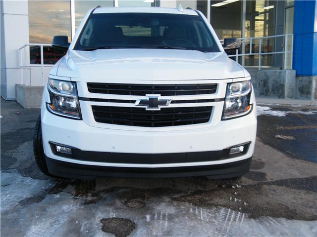 2019 Chevrolet Tahoe Premier (Stk: 56431) in Barrhead - Image 6 of 19