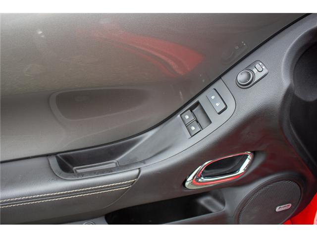 2015 Chevrolet Camaro 2LT (Stk: J346519A) in Abbotsford - Image 16 of 26