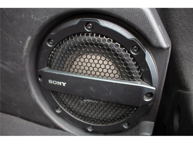 2012 Ford Focus Titanium (Stk: J349480AB) in Abbotsford - Image 10 of 28