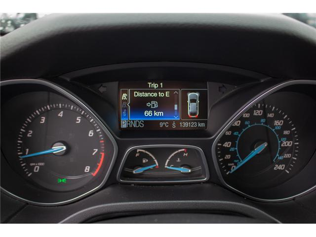 2012 Ford Focus Titanium (Stk: J349480AB) in Abbotsford - Image 21 of 28
