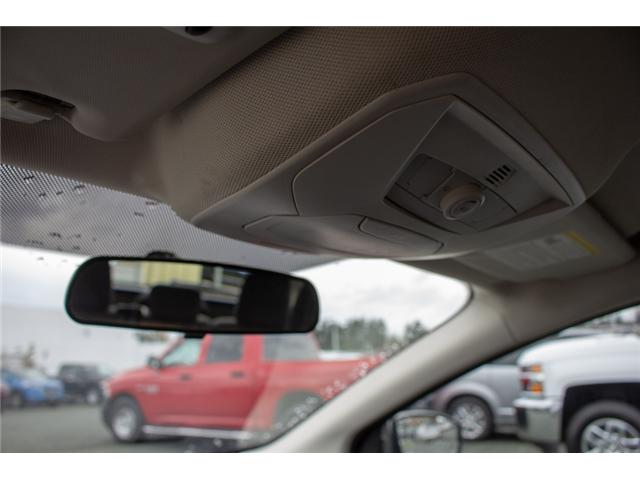 2012 Ford Focus Titanium (Stk: J349480AB) in Abbotsford - Image 28 of 28
