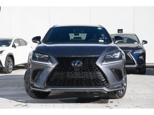 2019 Lexus NX 300 Base (Stk: L19146) in Toronto - Image 2 of 25