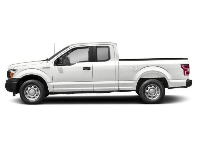 2018 Ford F-150  (Stk: 1803) in Perth - Image 2 of 9
