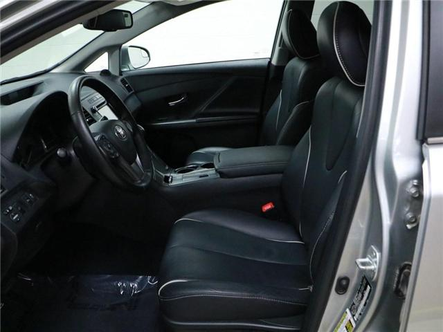2016 Toyota Venza Base V6 (Stk: 186400) in Kitchener - Image 5 of 28