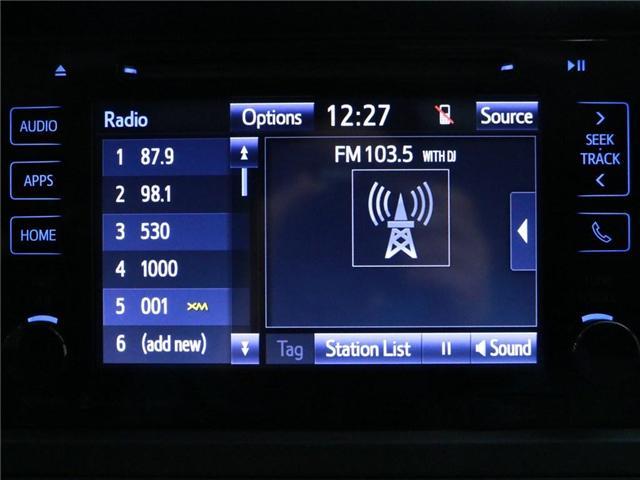 2017 Toyota Sienna SE 8 Passenger (Stk: 186391) in Kitchener - Image 15 of 29