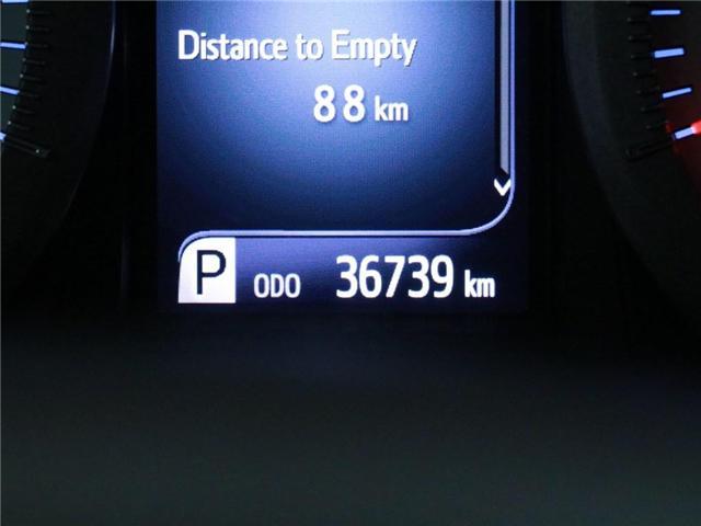 2017 Toyota Sienna SE 8 Passenger (Stk: 186391) in Kitchener - Image 29 of 29