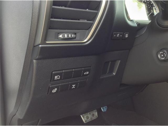 2019 Lexus NX 300 Base (Stk: 190173) in Calgary - Image 6 of 10