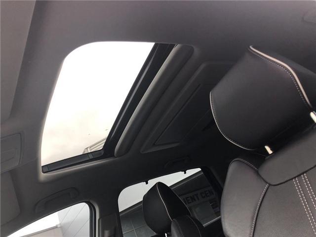 2017 Acura MDX Elite Package (Stk: 3879) in Burlington - Image 21 of 21