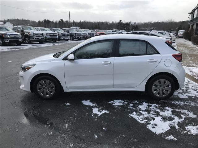 2018 Kia Rio LX+ (Stk: 10174) in Lower Sackville - Image 2 of 17