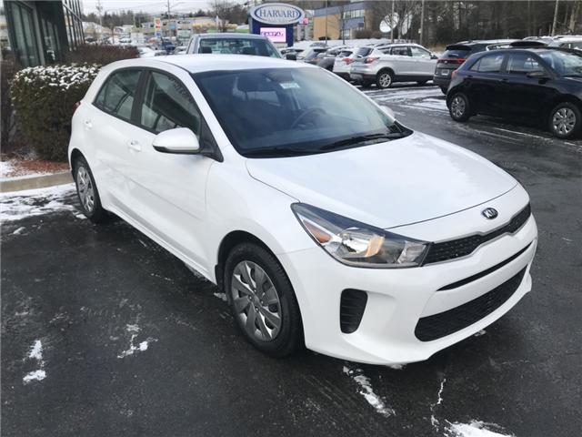 2018 Kia Rio LX+ (Stk: 10174) in Lower Sackville - Image 6 of 17