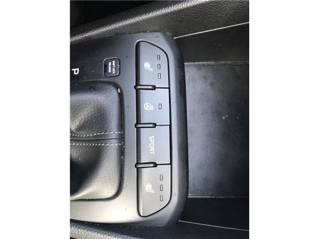 2018 Kia Rio LX+ (Stk: 10174) in Lower Sackville - Image 17 of 17