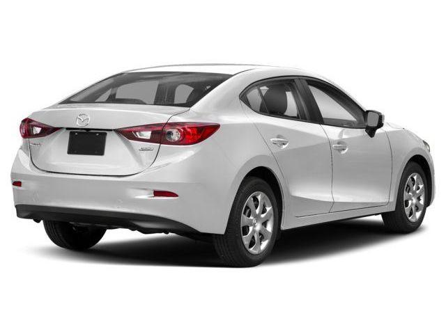 2018 Mazda Mazda3 GX (Stk: 34594) in Kitchener - Image 3 of 9
