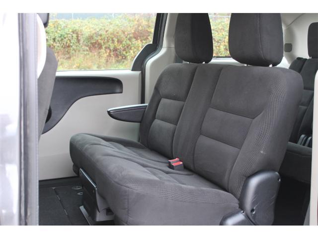 2016 Dodge Grand Caravan SE/SXT (Stk: R504430A) in Courtenay - Image 6 of 26