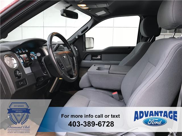 2014 Ford F-150 XLT (Stk: 5271A) in Calgary - Image 2 of 15