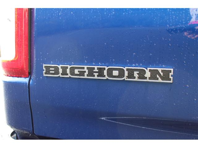 2019 RAM 1500 Big Horn (Stk: N619086) in Courtenay - Image 23 of 30
