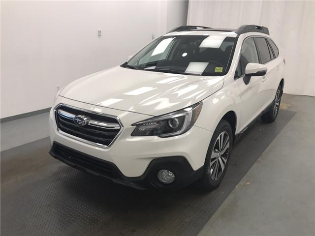 2019 Subaru Outback 2.5i Limited (Stk: 199137) in Lethbridge - Image 1 of 29