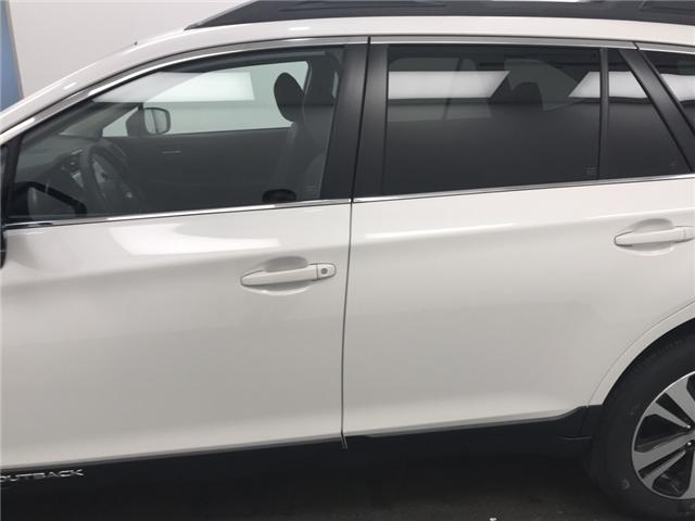 2019 Subaru Outback 2.5i Limited (Stk: 199137) in Lethbridge - Image 2 of 29