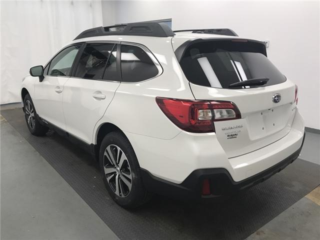 2019 Subaru Outback 2.5i Limited (Stk: 199137) in Lethbridge - Image 3 of 29