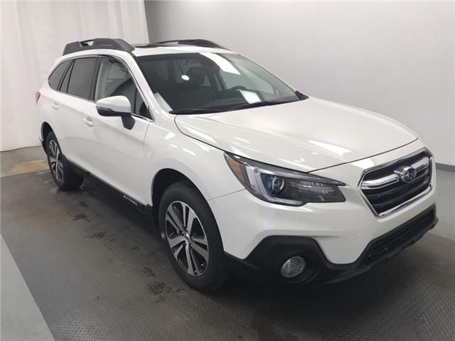 2019 Subaru Outback 2.5i Limited (Stk: 199137) in Lethbridge - Image 7 of 29