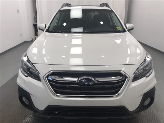 2019 Subaru Outback 2.5i Limited (Stk: 199137) in Lethbridge - Image 8 of 29