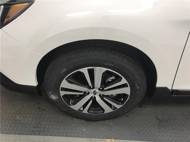 2019 Subaru Outback 2.5i Limited (Stk: 199137) in Lethbridge - Image 9 of 29