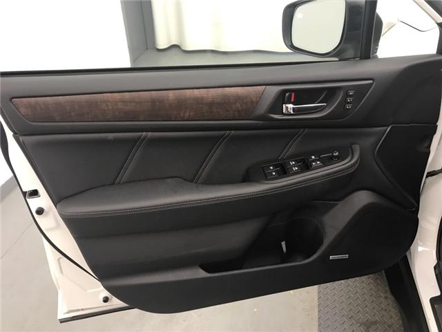 2019 Subaru Outback 2.5i Limited (Stk: 199137) in Lethbridge - Image 11 of 29