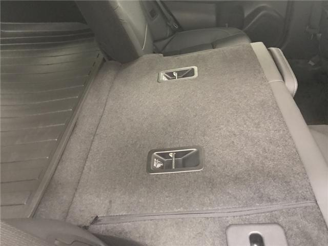 2019 Subaru Outback 2.5i Limited (Stk: 199137) in Lethbridge - Image 24 of 29