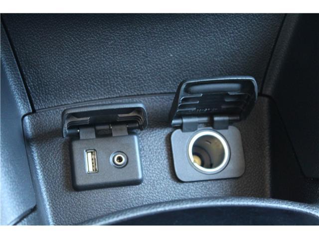 2017 Chevrolet Cruze Premier Auto (Stk: 17-180830) in Mississauga - Image 18 of 24