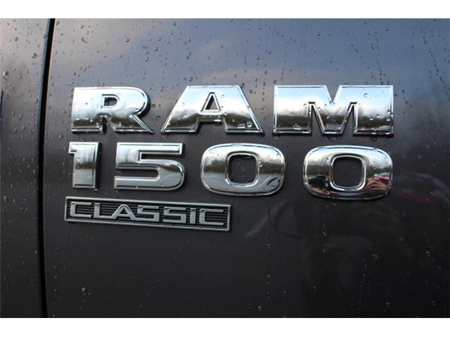 2019 RAM 1500 Classic SLT (Stk: S505718) in Courtenay - Image 22 of 30