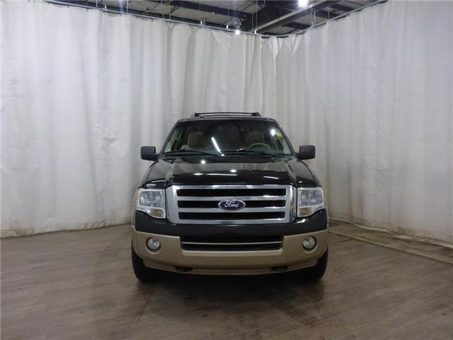2011 Ford Expedition XLT (Stk: 18112068) in Calgary - Image 2 of 29