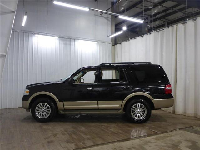 2011 Ford Expedition XLT (Stk: 18112068) in Calgary - Image 4 of 29