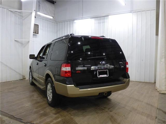 2011 Ford Expedition XLT (Stk: 18112068) in Calgary - Image 5 of 29