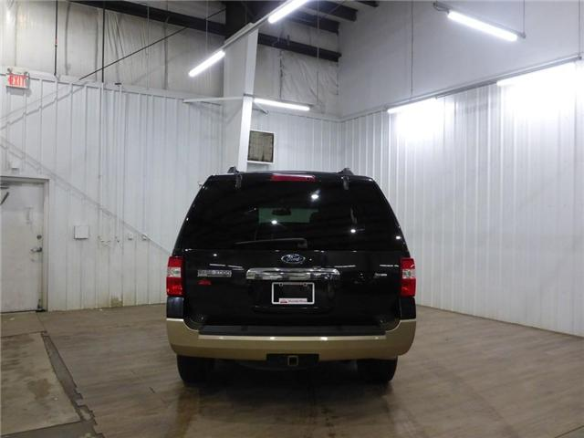 2011 Ford Expedition XLT (Stk: 18112068) in Calgary - Image 6 of 29